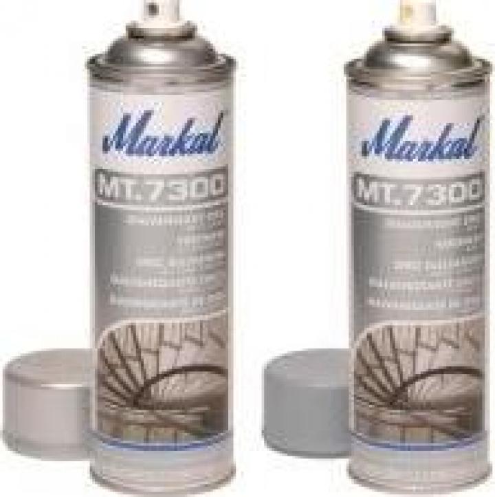 Spray galvanizare Markal MT 7300
