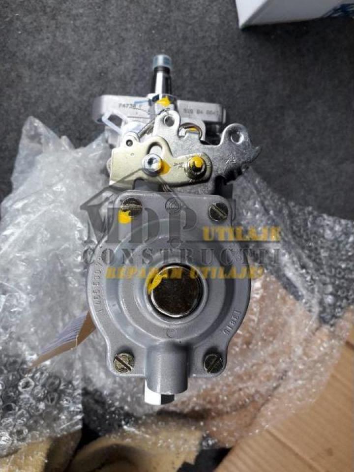 Pompa injectie Bosch 0460424270