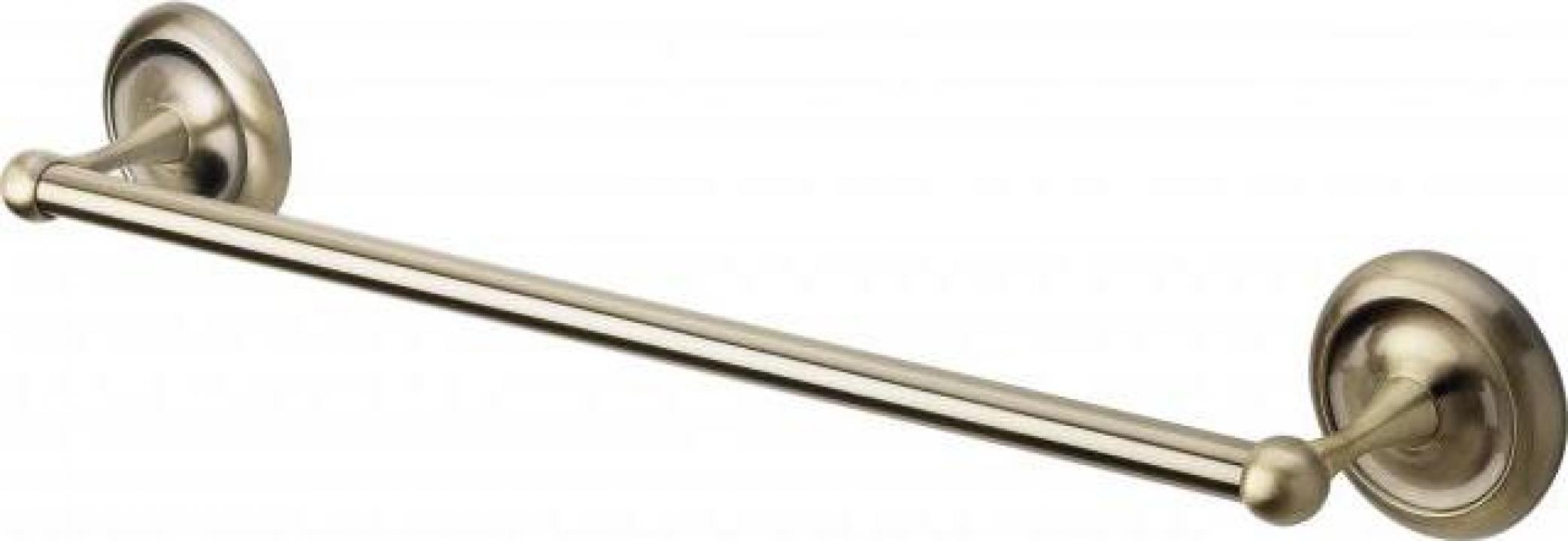 Suport prosop simplu 45cm ACR07 Aurelia