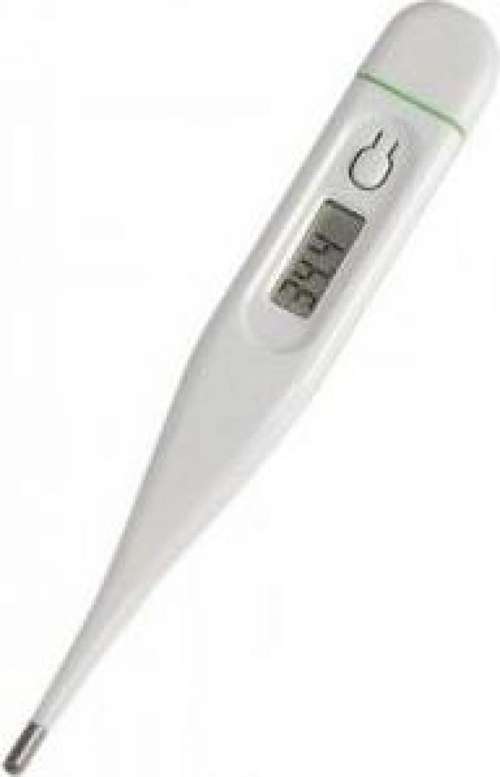 Termometru digital Home Lm 001