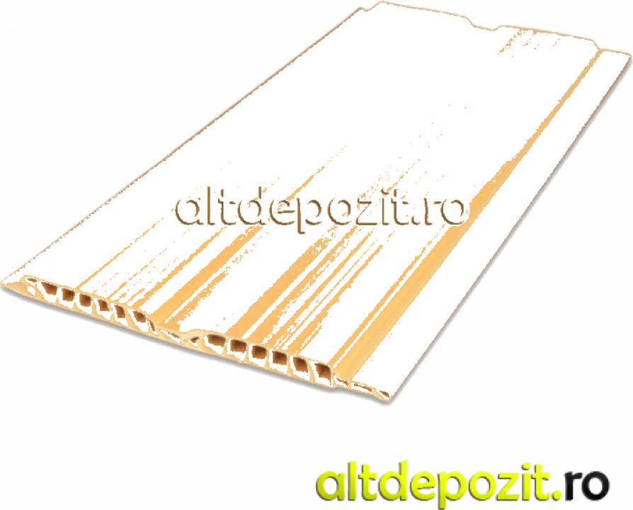 Lambriu PVC 125 mm