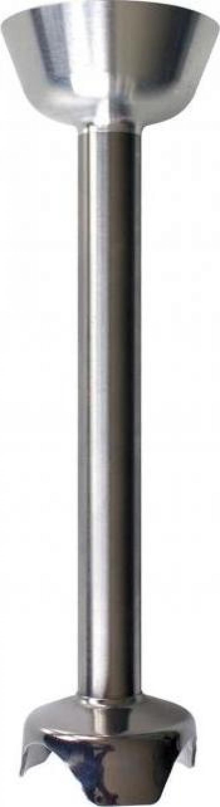 Accesoriu mixer M225