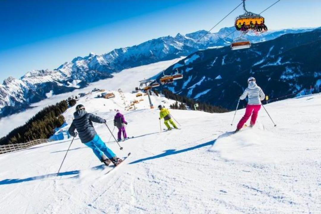 Sejur Ski Polonia