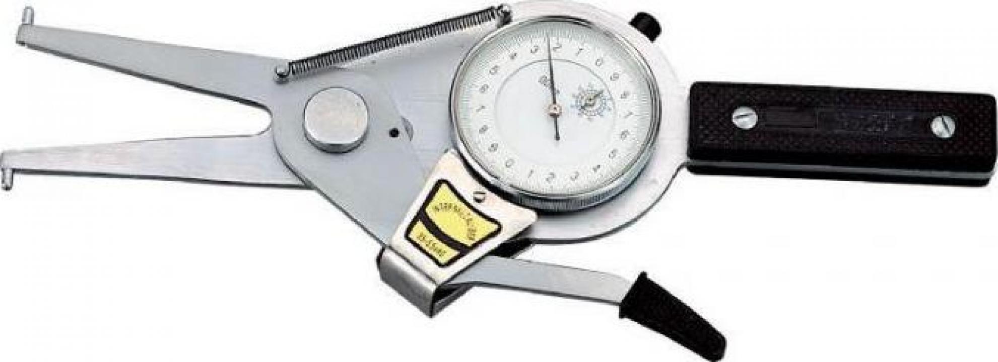 Ceas comparator pentru interior C014/75/95