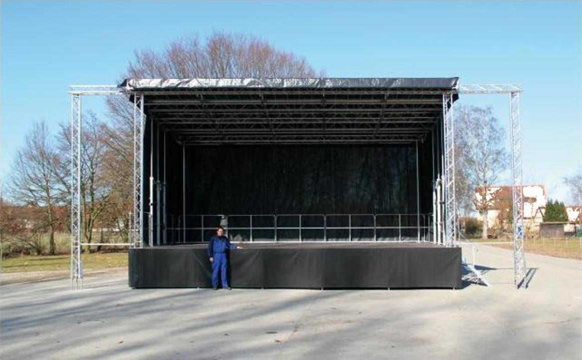Mobile Germania