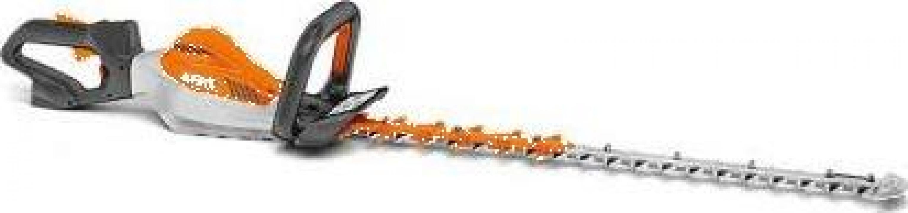 Foarfeca de gradina cu acumulator Stihl HSA 94 R
