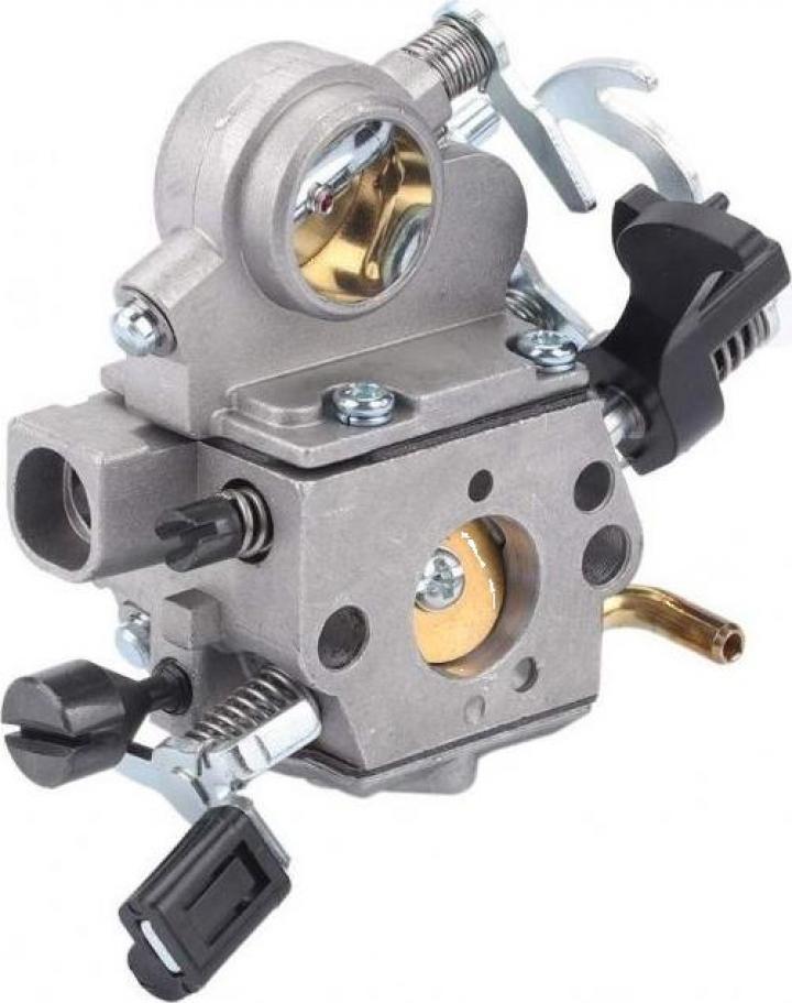 Carburator drujba Stihl MS 362 Cal II