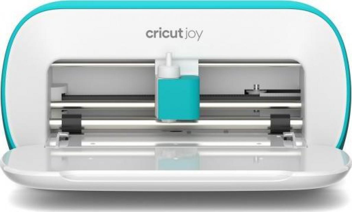 Accesoriu cutter plotter Cricut Joy
